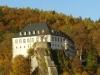 BurgBilstein