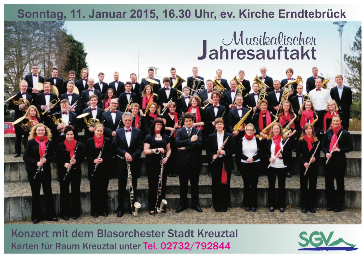 Plakat Konzert A4_Kreuztal