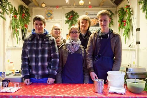weihnachtsmarkt_kreuztal_2015_02
