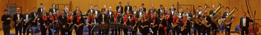 Blasorchester Stadt Kreuztal e.V.